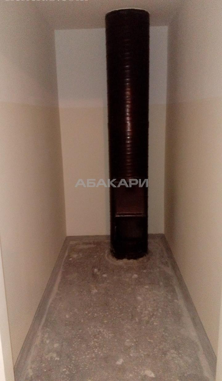 1-комнатная Уютный переулок БСМП ост. за 11000 руб/мес фото 13