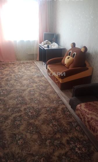 1-комнатная Лиственная Ботанический мкр-н за 13500 руб/мес фото 10