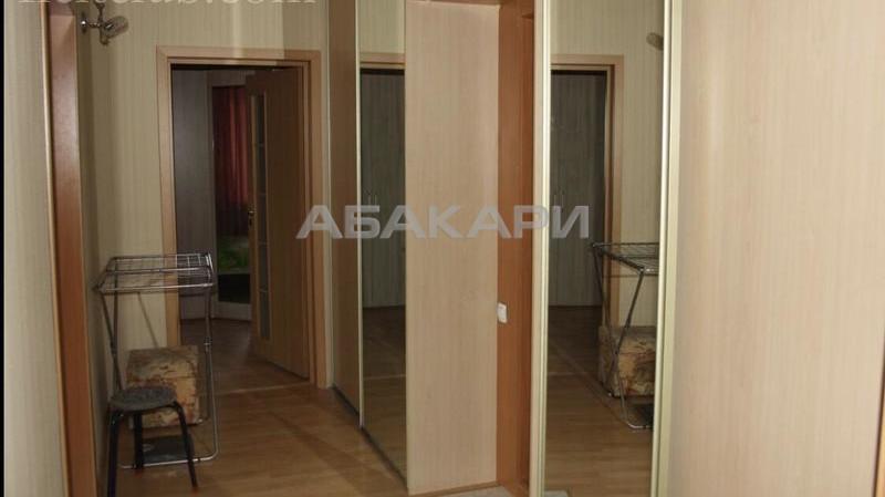 2-комнатная Взлётная Взлетка мкр-н за 35000 руб/мес фото 5