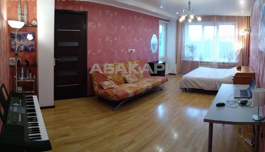 2-комнатная Дубровинского Центр за 24000 руб/мес фото 1
