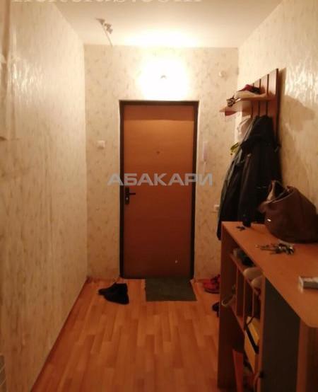 1-комнатная Шевченко Черемушки мкр-н за 13000 руб/мес фото 1