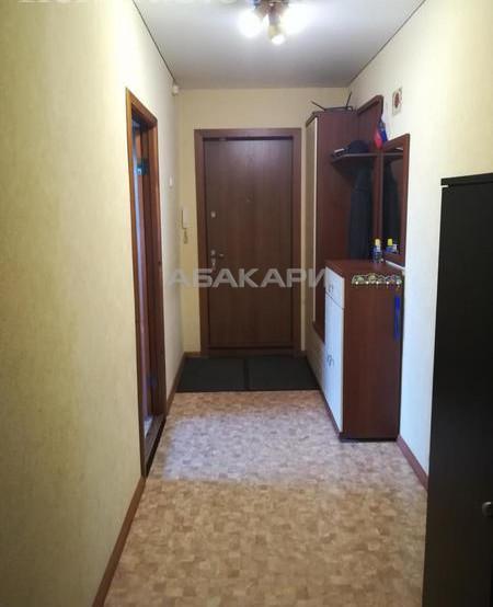 4-комнатная Сергея Лазо С. Лазо ул. за 26000 руб/мес фото 1
