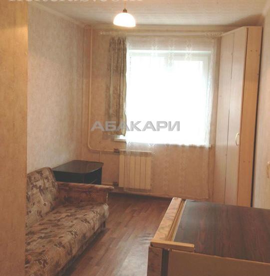 гостинка Ключевская ДОК ост. за 7500 руб/мес фото 1
