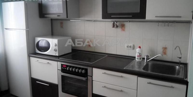 2-комнатная Молокова Взлетка мкр-н за 20000 руб/мес фото 5