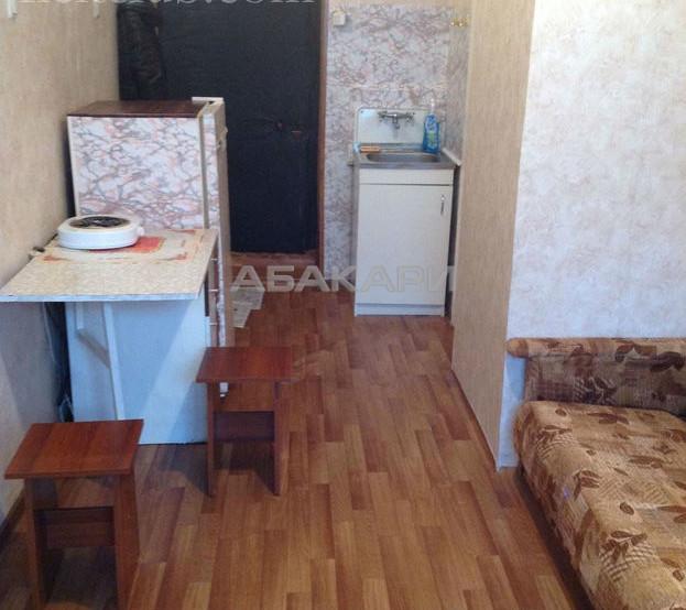 гостинка Ключевская ДОК ост. за 7500 руб/мес фото 4