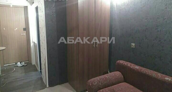 гостинка Гастелло Первомайский мкр-н за 10000 руб/мес фото 1