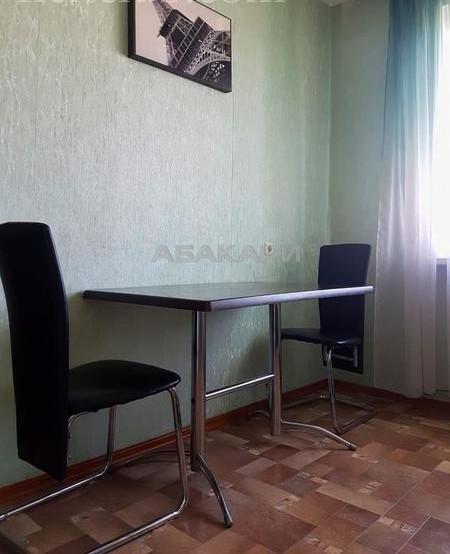 2-комнатная Молокова Взлетка мкр-н за 20000 руб/мес фото 10