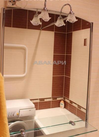 1-комнатная Батурина Взлетка мкр-н за 18000 руб/мес фото 1