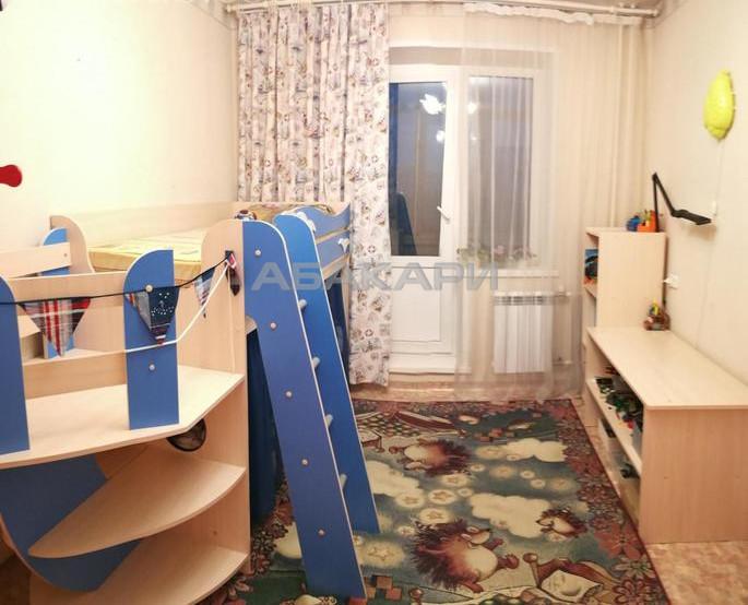4-комнатная Сергея Лазо С. Лазо ул. за 26000 руб/мес фото 14
