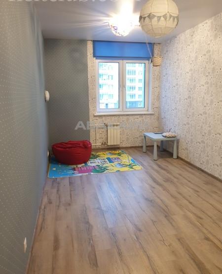 3-комнатная Ярыгинская набережная Пашенный за 36000 руб/мес фото 9