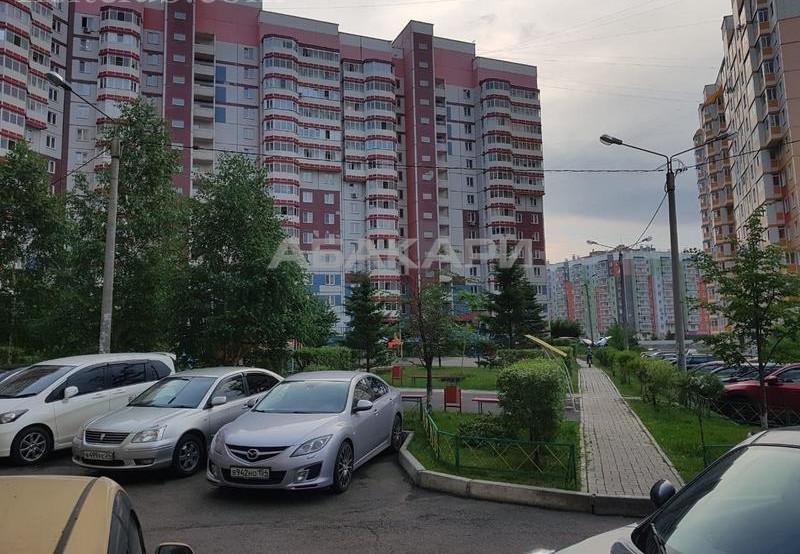1-комнатная Мужества Покровский мкр-н за 12000 руб/мес фото 7