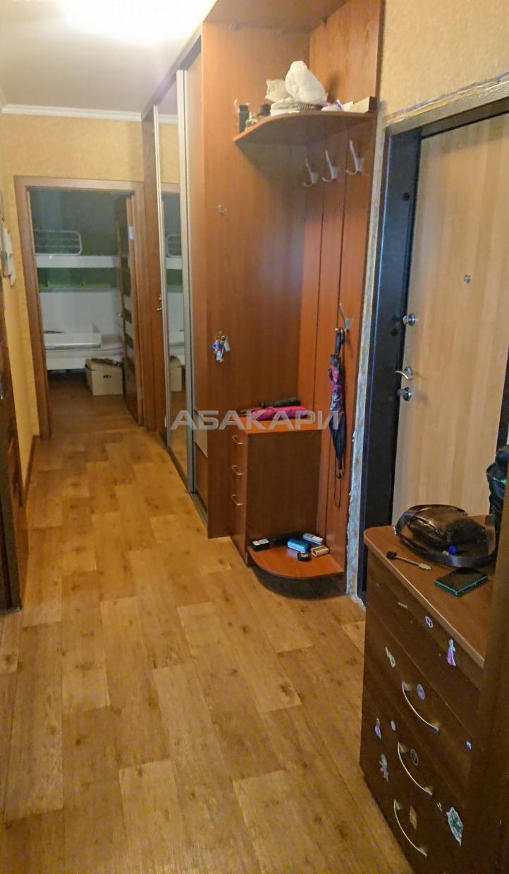 2-комнатная Алексеева Планета ост. за 25000 руб/мес фото 1