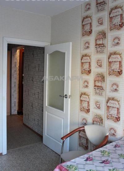 1-комнатная Батурина Взлетка мкр-н за 18000 руб/мес фото 4