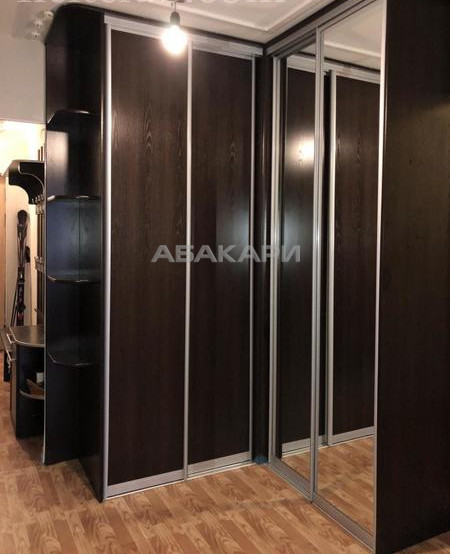 2-комнатная Академика Киренского Копылова ул. за 28000 руб/мес фото 12