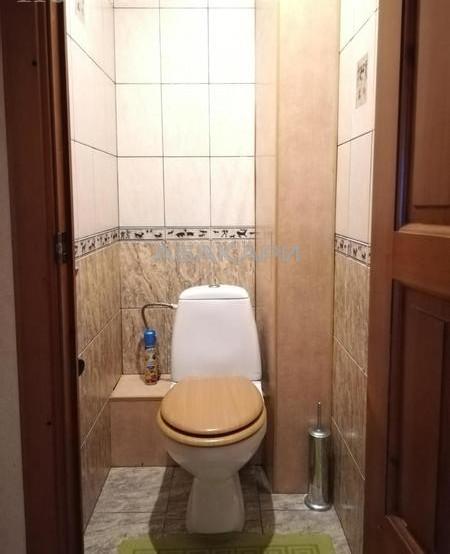 4-комнатная Сергея Лазо С. Лазо ул. за 26000 руб/мес фото 4
