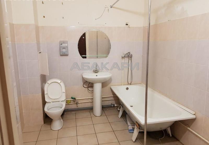 1-комнатная Мужества Покровский мкр-н за 12000 руб/мес фото 1