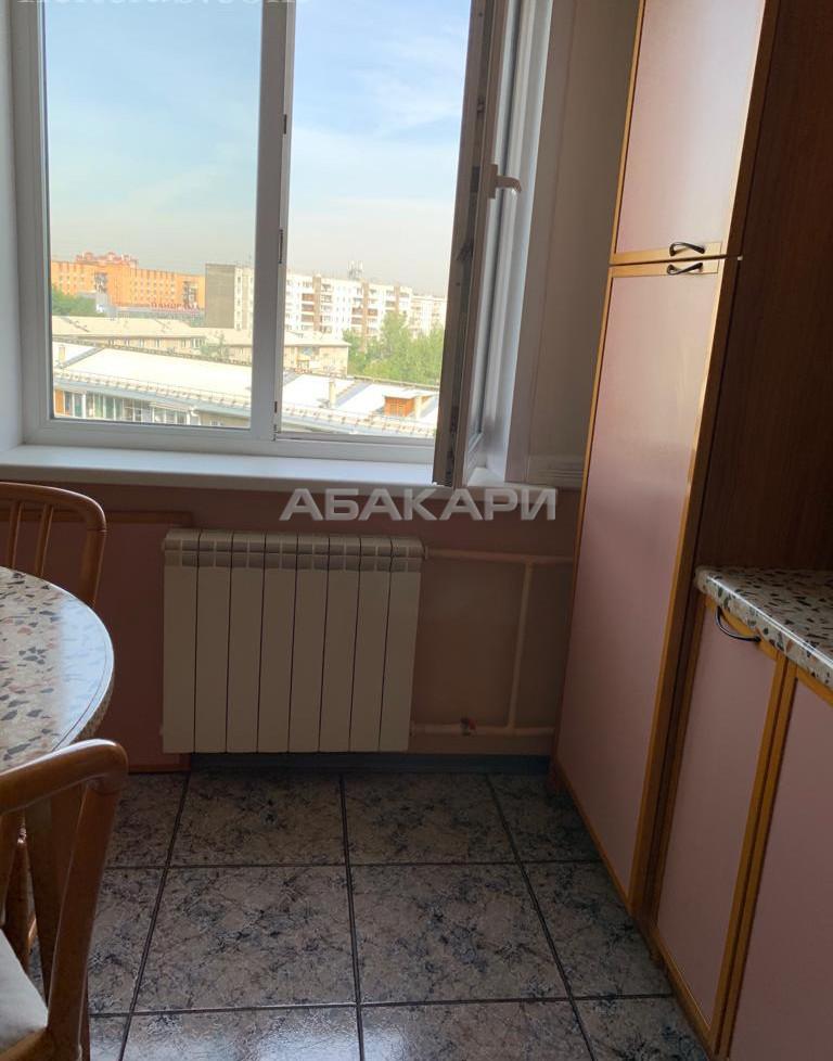 3-комнатная Копылова Копылова ул. за 28000 руб/мес фото 9