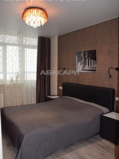 3-комнатная Ярыгинская набережная Пашенный за 36000 руб/мес фото 7