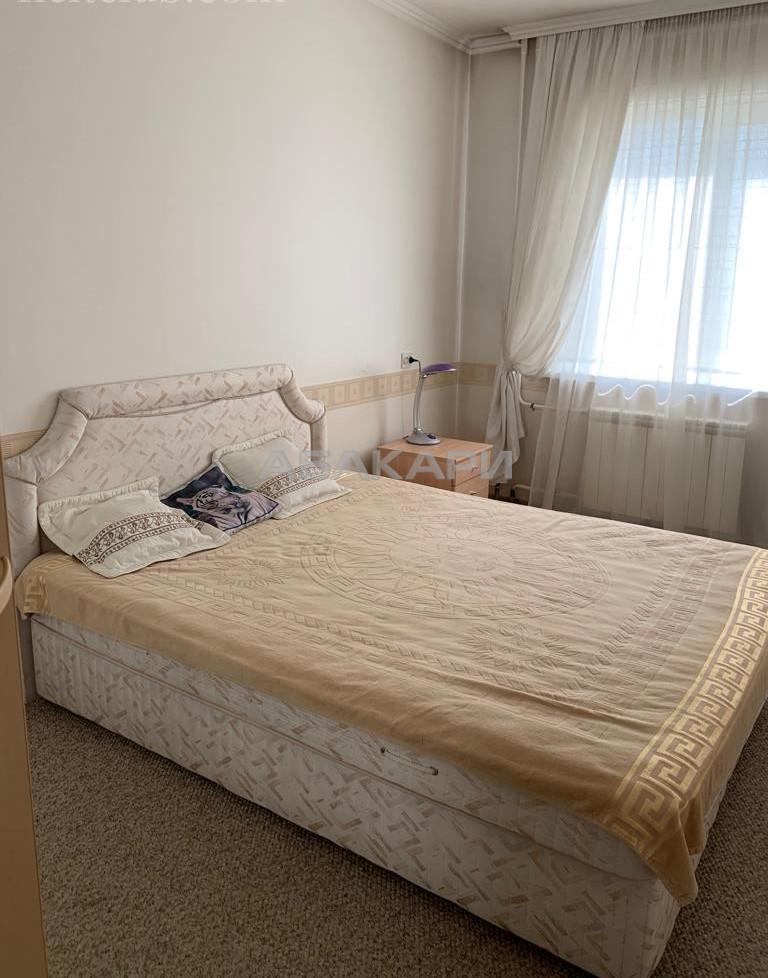 3-комнатная Копылова Копылова ул. за 28000 руб/мес фото 2