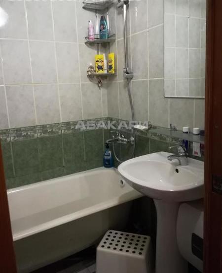 4-комнатная Сергея Лазо С. Лазо ул. за 26000 руб/мес фото 3