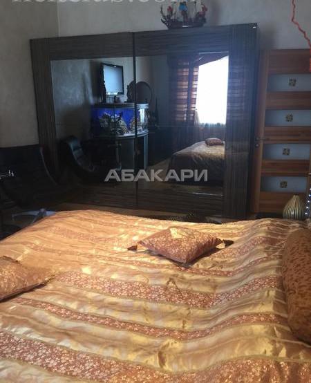 3-комнатная 9 Мая Северный мкр-н за 90000 руб/мес фото 10