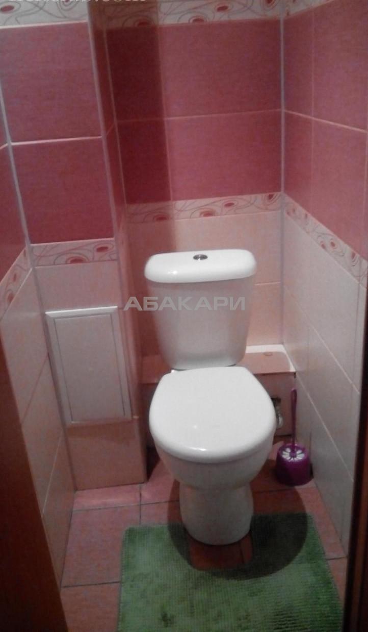 2-комнатная Молокова Взлетка мкр-н за 20000 руб/мес фото 6