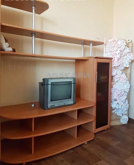 2-комнатная Молокова Взлетка мкр-н за 20000 руб/мес фото 4