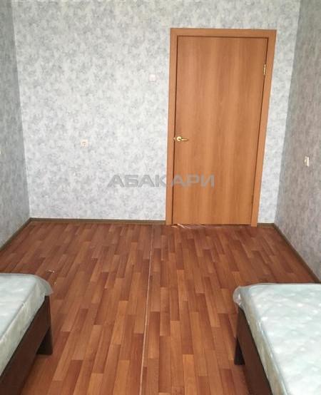 3-комнатная Петра Подзолкова Подзолкова за 28000 руб/мес фото 5