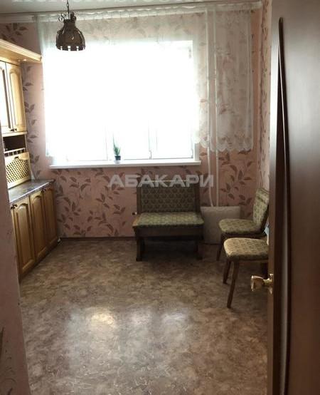 2-комнатная Абытаевская  за 20000 руб/мес фото 7