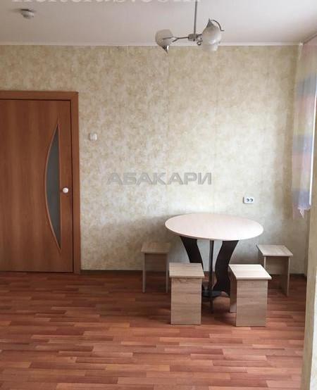 3-комнатная Петра Подзолкова Подзолкова за 28000 руб/мес фото 7