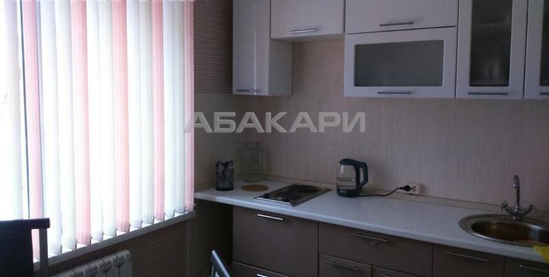 3-комнатная Софьи Ковалевской Студгородок ост. за 23000 руб/мес фото 2