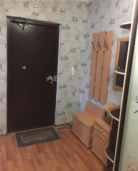 3-комнатная Петра Подзолкова Подзолкова за 28000 руб/мес фото 4