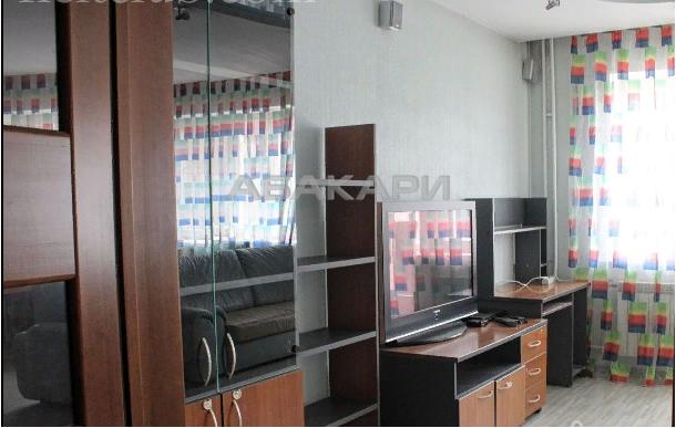 3-комнатная Авиаторов ЖК Ковчег за 30000 руб/мес фото 5