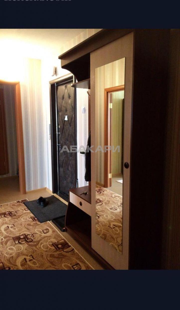 2-комнатная Батурина Взлетка мкр-н за 25000 руб/мес фото 3