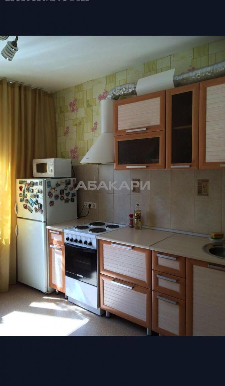 2-комнатная Батурина Взлетка мкр-н за 25000 руб/мес фото 15