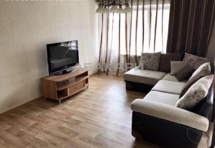 3-комнатная Бебеля Николаевка мкр-н за 29000 руб/мес фото 6