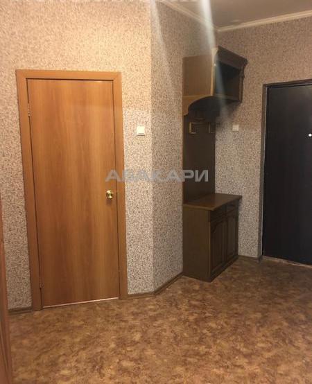 2-комнатная Абытаевская  за 20000 руб/мес фото 10