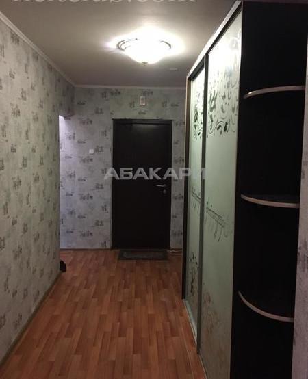 3-комнатная Петра Подзолкова Подзолкова за 28000 руб/мес фото 10