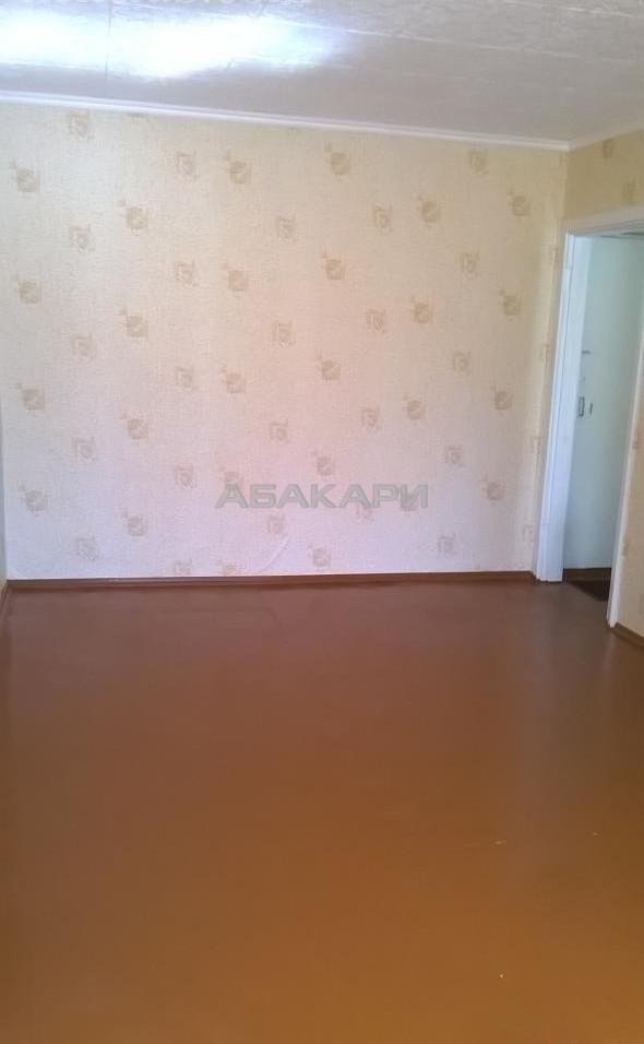 1-комнатная Комарова Зеленая роща мкр-н за 12000 руб/мес фото 1