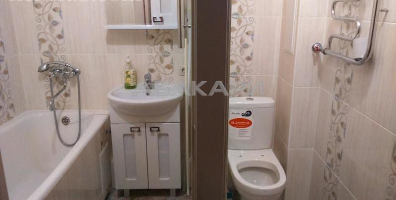 3-комнатная Софьи Ковалевской Студгородок ост. за 23000 руб/мес фото 4