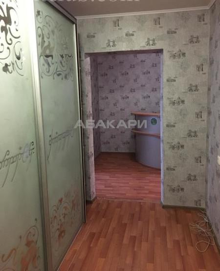 3-комнатная Петра Подзолкова Подзолкова за 28000 руб/мес фото 11