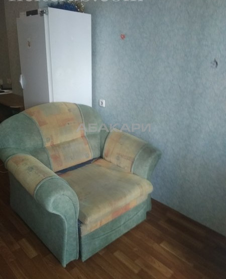 1-комнатная Вильского Ветлужанка мкр-н за 11000 руб/мес фото 11