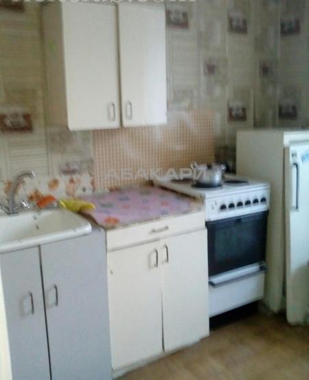 1-комнатная Гусарова Северо-Западный мкр-н за 12000 руб/мес фото 3