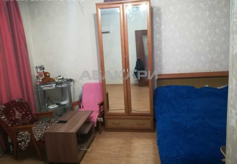 1-комнатная Урванцева Северный мкр-н за 15000 руб/мес фото 7