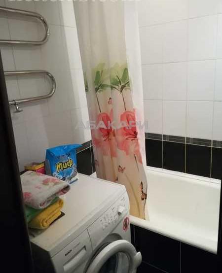 1-комнатная Урванцева Северный мкр-н за 15000 руб/мес фото 2