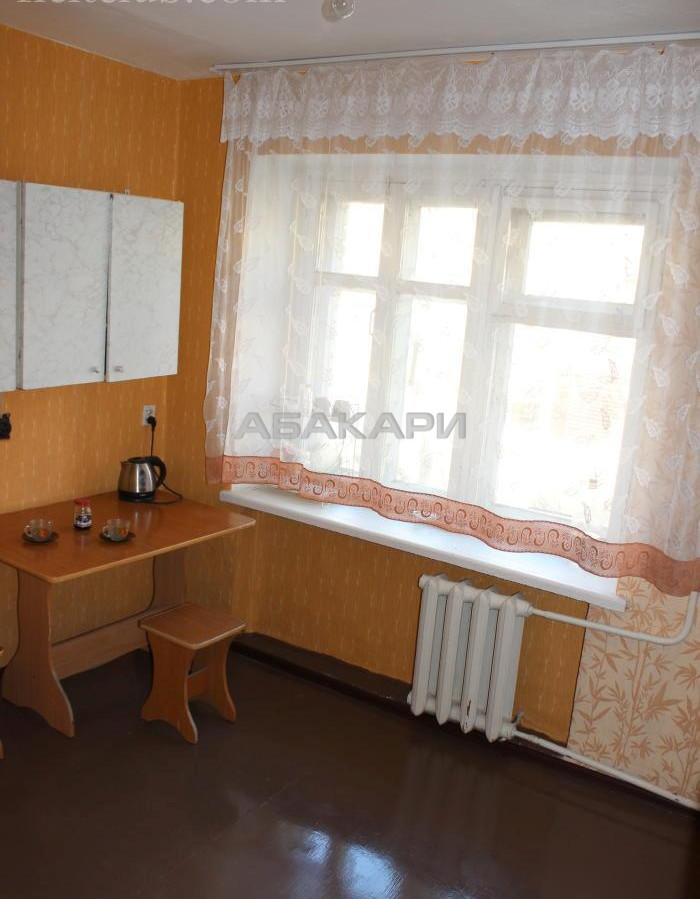 1-комнатная 60 лет Октября Измаил за 11000 руб/мес фото 2