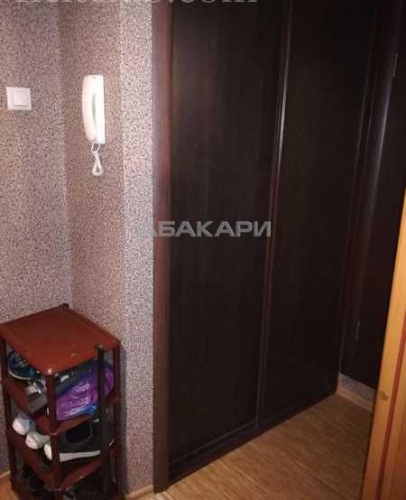 1-комнатная Урванцева Северный мкр-н за 15000 руб/мес фото 10