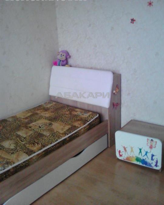 3-комнатная Молокова ЖК Ковчег за 42000 руб/мес фото 6