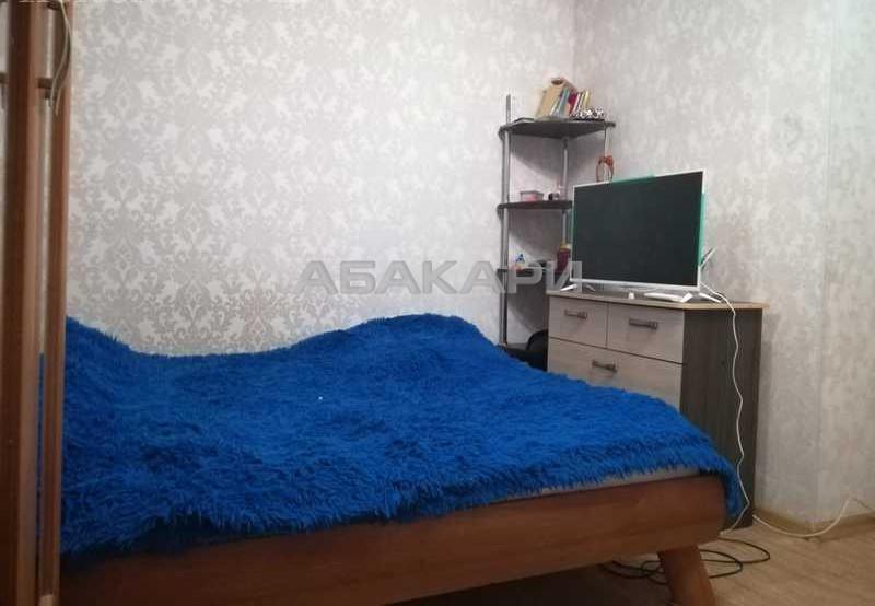 1-комнатная Урванцева Северный мкр-н за 15000 руб/мес фото 5