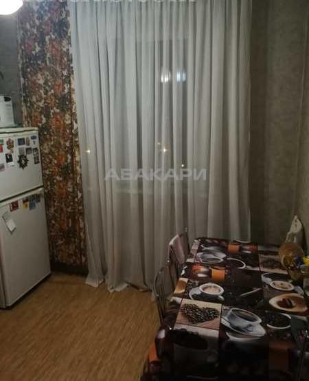 1-комнатная Урванцева Северный мкр-н за 15000 руб/мес фото 3